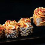 注目の画像 日本で人気の食べ物5選 150x150 - 日本で人気の食べ物5選