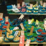 注目の画像 日本の野菜5選 150x150 - 日本の野菜5選