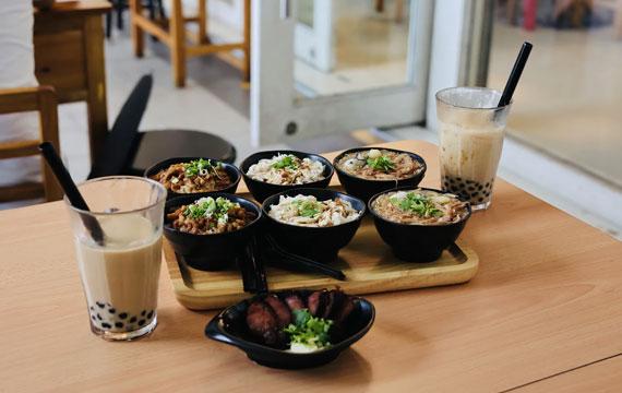投稿画像 日本の夕食 綺麗に食べる - 日本の夕食